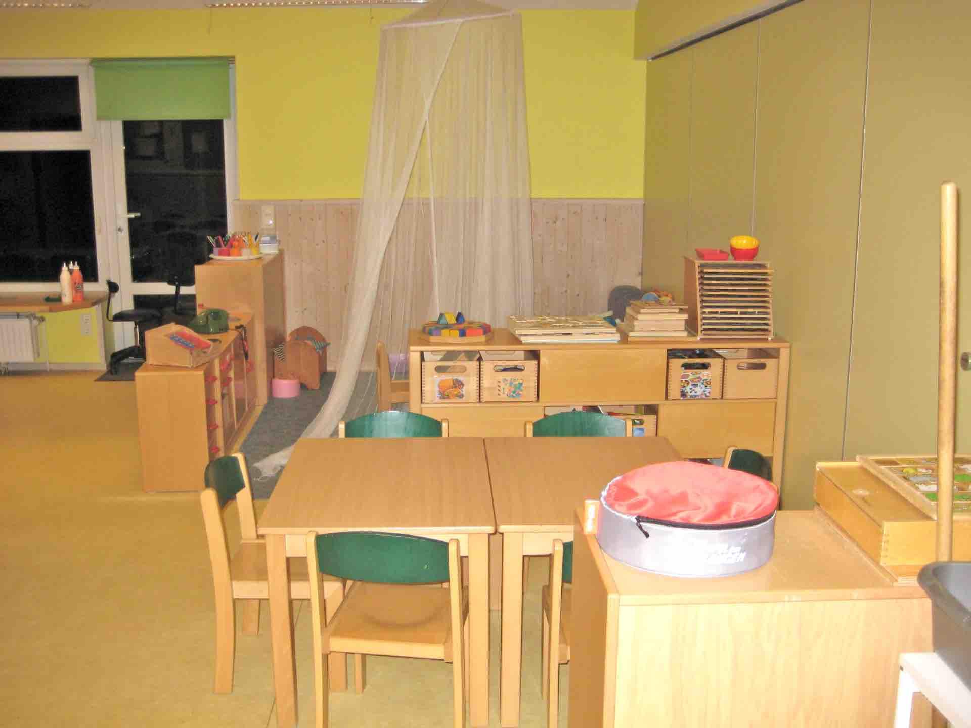 Qualitätscheck zur Kinder- und Jugendbeteiligung - Schleswig-Holstein
